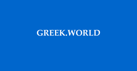 greek-world
